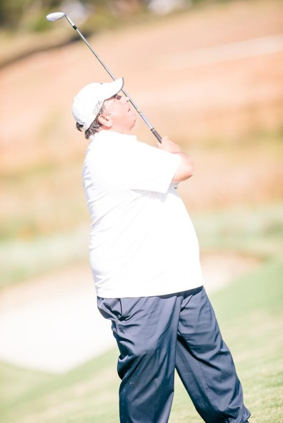 2015 Brickworks Golfday-4722