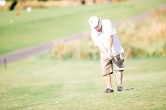 2015 Brickworks Golfday-4725