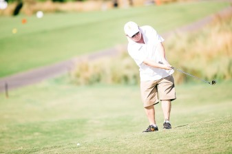 2015 Brickworks Golfday-4726