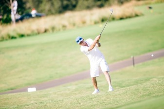 2015 Brickworks Golfday-4728