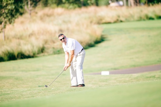 2015 Brickworks Golfday-4731