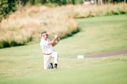 2015 Brickworks Golfday-4734