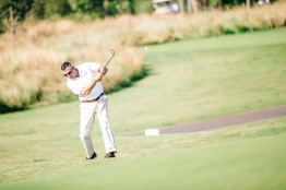 2015 Brickworks Golfday-4736
