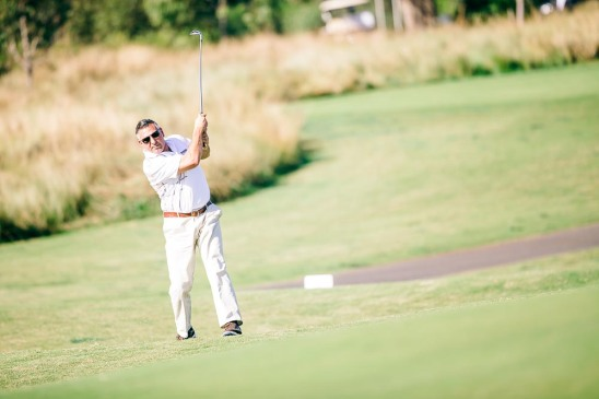 2015 Brickworks Golfday-4737