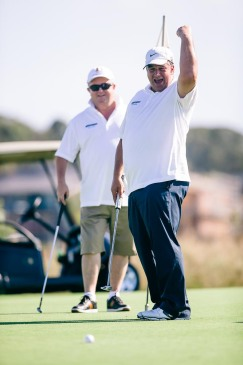2015 Brickworks Golfday-4745