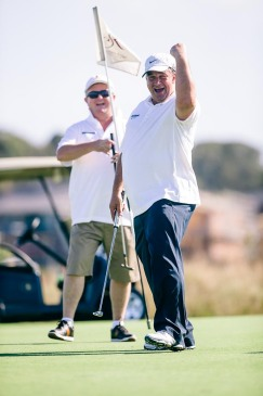 2015 Brickworks Golfday-4748