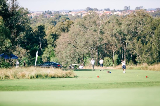 2015 Brickworks Golfday-4761