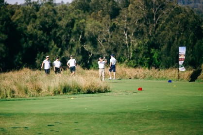 2015 Brickworks Golfday-4770