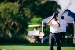 2015 Brickworks Golfday-4790