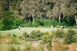 2015 Brickworks Golfday-4794