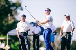 2015 Brickworks Golfday-4797