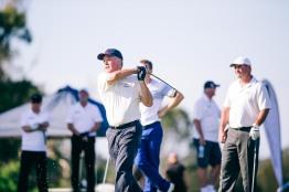 2015 Brickworks Golfday-4799