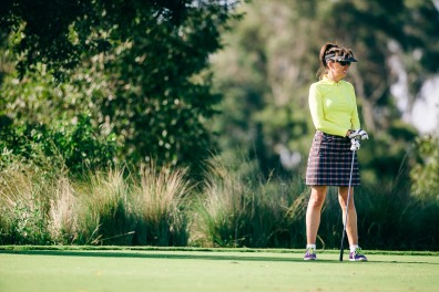 2015 Brickworks Golfday-4804