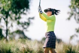 2015 Brickworks Golfday-4816