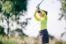 2015 Brickworks Golfday-4822