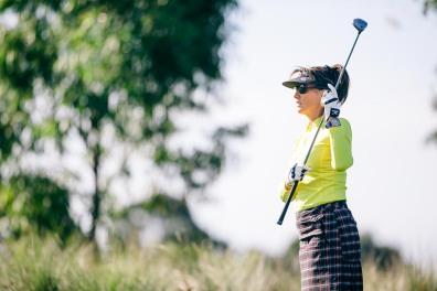 2015 Brickworks Golfday-4825
