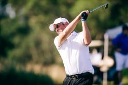 2015 Brickworks Golfday-4834