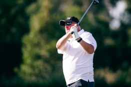 2015 Brickworks Golfday-4839