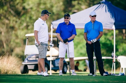 2015 Brickworks Golfday-4843