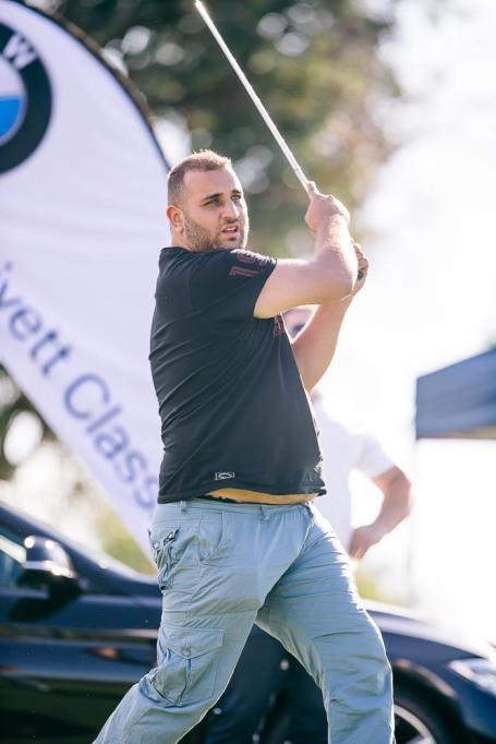 2015 Brickworks Golfday-4849