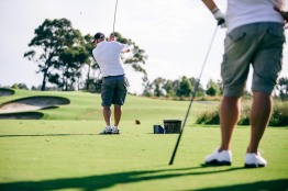 2015 Brickworks Golfday-4861