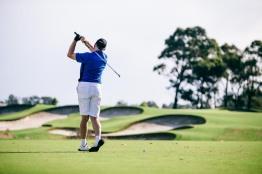 2015 Brickworks Golfday-4864