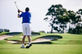 2015 Brickworks Golfday-4870
