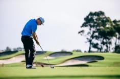 2015 Brickworks Golfday-4891