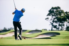 2015 Brickworks Golfday-4893