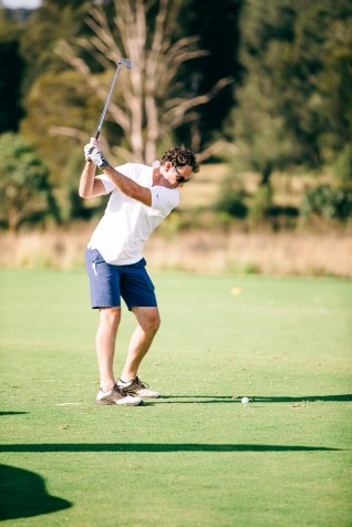 2015 Brickworks Golfday-4904