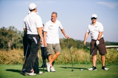 2015 Brickworks Golfday-4911