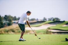 2015 Brickworks Golfday-4912