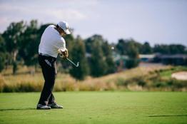 2015 Brickworks Golfday-4921