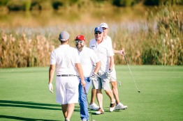2015 Brickworks Golfday-4935