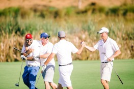 2015 Brickworks Golfday-4937