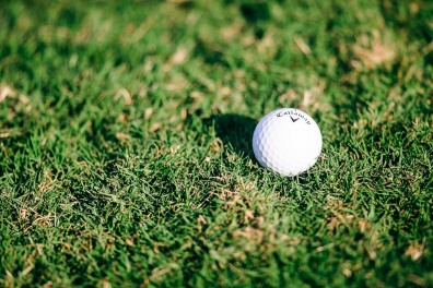 2015 Brickworks Golfday-4942