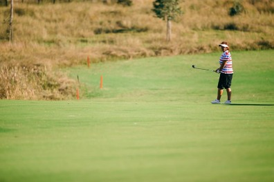 2015 Brickworks Golfday-4943
