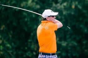 2015 Brickworks Golfday-4969