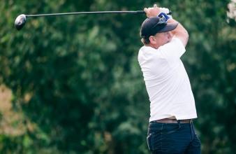 2015 Brickworks Golfday-4978