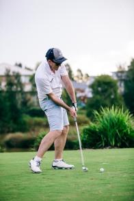 2015 Brickworks Golfday-5005