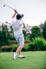 2015 Brickworks Golfday-5008