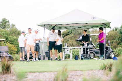 2015 Brickworks Golfday-5026