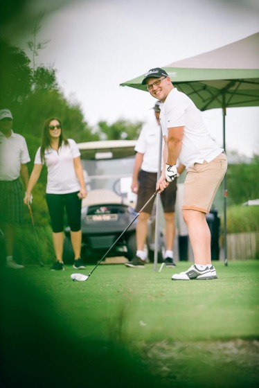 2015 Brickworks Golfday-5028
