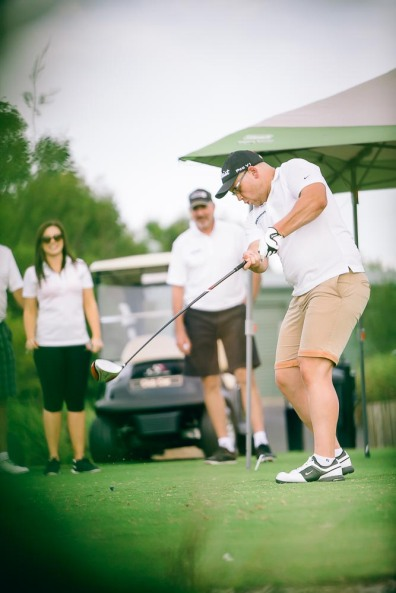2015 Brickworks Golfday-5029