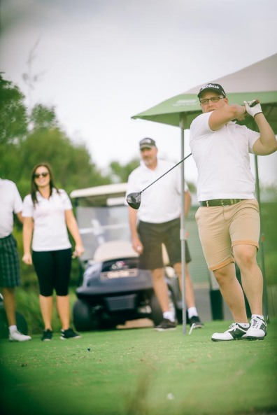 2015 Brickworks Golfday-5034