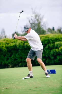 2015 Brickworks Golfday-5036