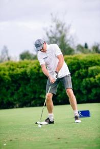 2015 Brickworks Golfday-5038