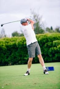 2015 Brickworks Golfday-5041