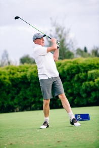 2015 Brickworks Golfday-5044