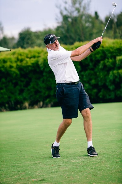 2015 Brickworks Golfday-5050